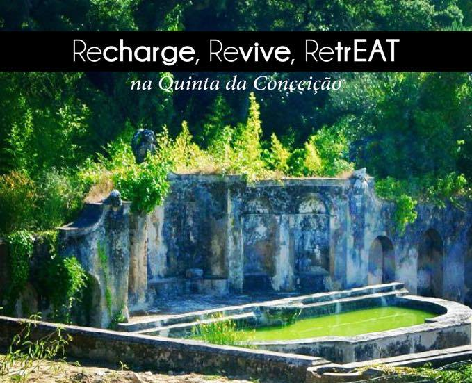 1-retreat sep16
